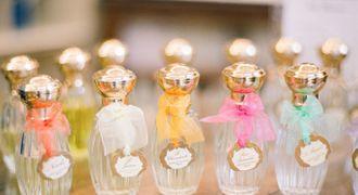 scents_perfume_ktxduh.jpg