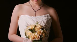 thu-six-bridal-photography_little-thusix_2_njf7op.jpg