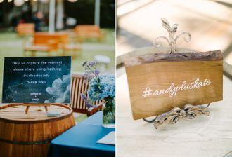 01_Wedding-Hashtag-Ideas_uej2tx.jpg