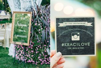 03_Wedding-Hashtag-Ideas_zbmngp.jpg