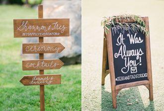 04_Wedding-Hashtag-Ideas_qqg1sh.jpg