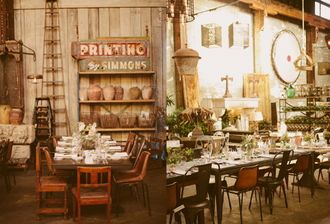 06_Antique-shop_rjr8c5.jpg