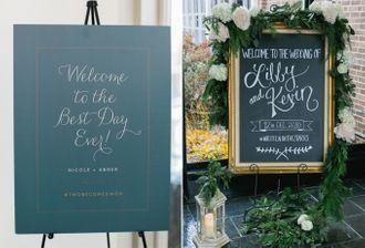 07-Wedding-Hashtag-Ideas_c8hbjs.jpg