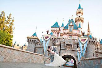 10_Disneyland_ghn84r.jpg