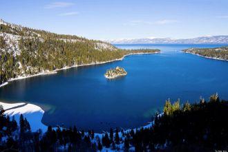 18_lake_tahoe_-_via_huffingtonpost_h2ckwf.jpg