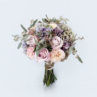 2_Romantic_-_Orchid_Florist_1_s728yq.jpg