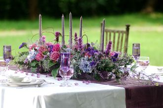 4_Tuscan_-_Enchanted_Fleuri_alwf0c.jpg