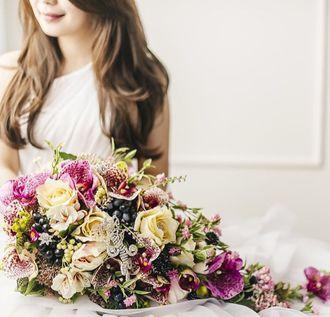 4_Tuscan_-_Flowersbyts_ehf7il.jpg