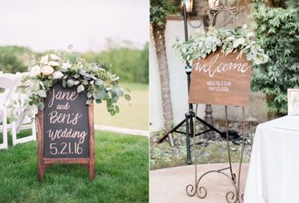 4_wedding_signs_-_jeremy_chou_photography_ether_and_smith_y7vyrq.jpg