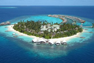 6_Maldives_-_via_mymaldives_qucfu0.jpg