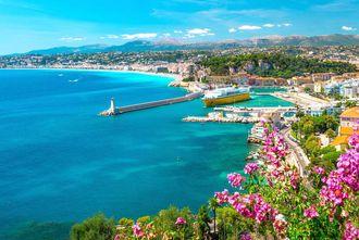 7_French_Riviera_-_via_businessinsider_n7z8au.jpg