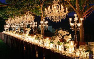 7_chandeliers_ob5uwz.jpg