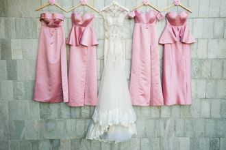 7_dress_atiire_fmhuwg.jpg