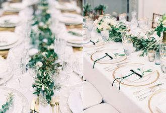 7_table_runner_-_jen_huang_phtoo_michelle_beckwith_ydqbc5.jpg