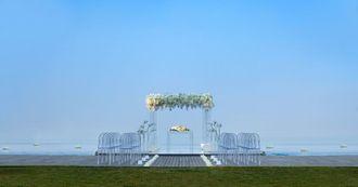 Alila_Seminyak_-_Water_Wedding_01_r9r4mq.jpg