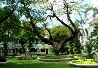 Hotel_Majapahit_vendor_dgfhic.jpg