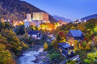 Sapporo_-_via_planetware_kcfq05.jpg