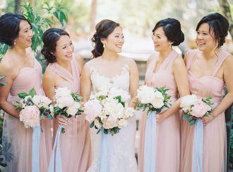 bridesmaid_-_brandon_kidd_y17edl.jpg