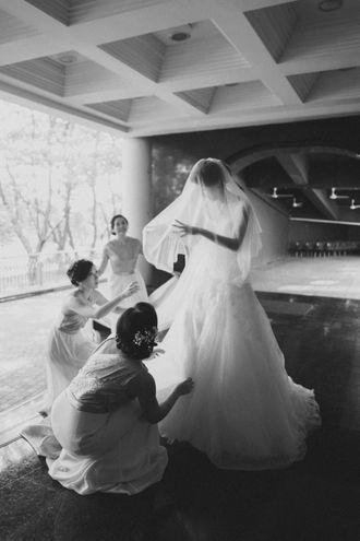 bridesmaid_-_david_salim_aodpt7.jpg