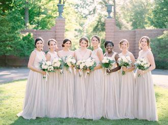 bridesmaid_-_justine_milton_lci8ir.jpg