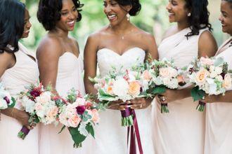 bridesmaid_-_shannon_moffit_photography_t1koxn.jpg