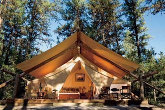 camping_-_via_travelersjoy_vpduab.jpg