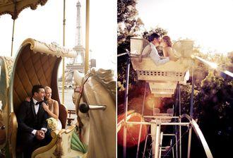 carnival_jom9cp.jpg