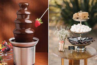 chocolate_fountain_and_smores_-_edible_wish_john_lousie_photo_qjltvs.jpg