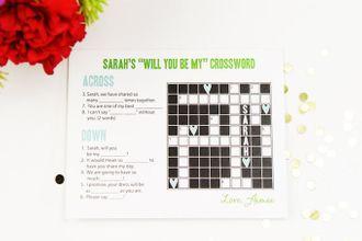 crossword_iikjqn.jpg