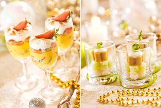 dessert_bar_-_culture_royale_o31w4o.jpg