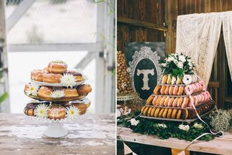 donut_-_from_SF_with_love_woodnote_photography_row5gl.jpg