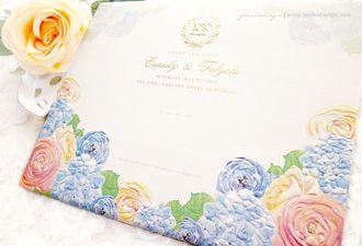 fornia-design-invitation_euricky-feby-watercolor-invitation_3_tgtstt.jpg