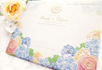 fornia-design-invitation_euricky-feby-watercolor-invitation_3_tgtstt.jpg