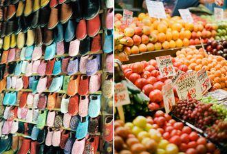 market_scyolz.jpg