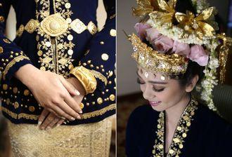 palembang_-_the_portrait_photography_e64nrk.jpg