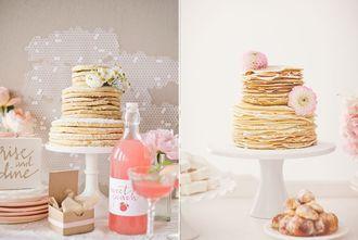 pancakes_crepes_-_harwell_n_barret_photog_huvbhy.jpg