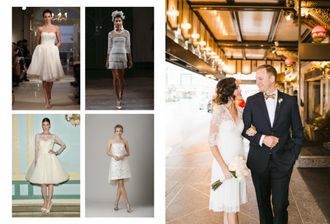 short_wedding_dress_-_caili_helsper_jb5di2.jpg