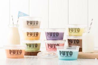 silky_pudding_-_puyo_roavie.jpg