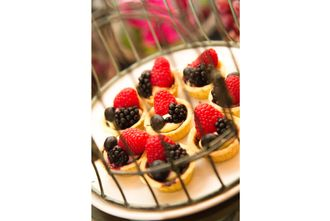 sweet_pie_-_culture_royale_qeagkb.jpg