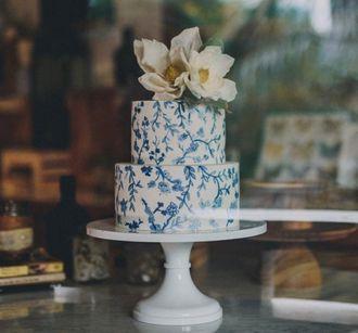 winifred-kriste-cake-F_tycdwl.jpg
