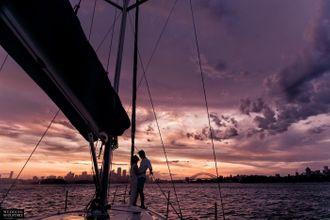 yacht_uyp4og.jpg