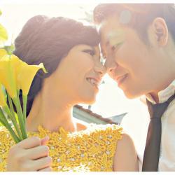 Ariespangestu Photography on Bridestory