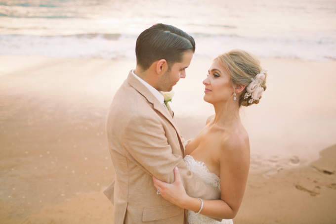The Ultimate Guide to Plan a Destination Wedding Image 3