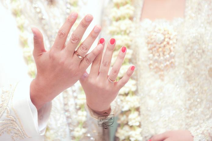 vendor pernikahan bridestory
