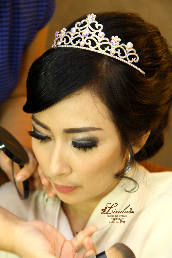 Makeupstory Of <b>Felicia Rosa</b> by Linda Make Up Studio - 028 - linda-make-studio_makeupstory-of-felicia-rosa_28