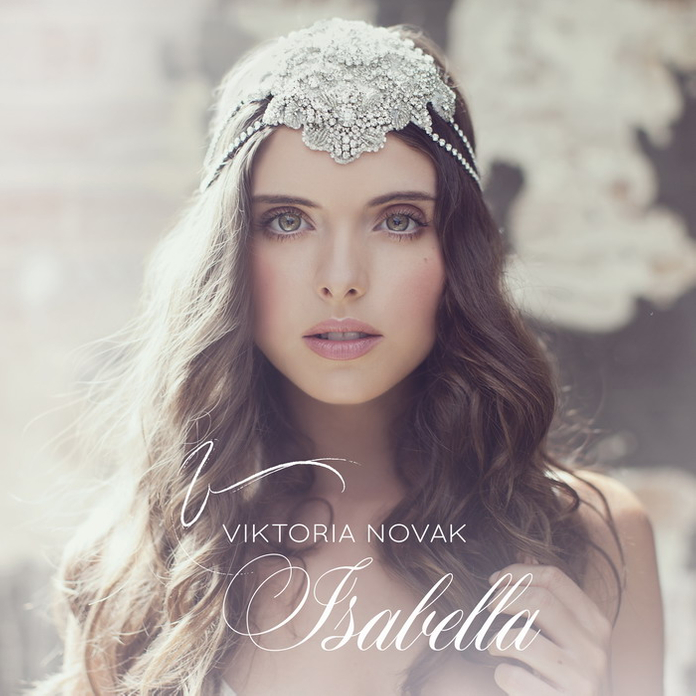 Bridal Couture Collection 2015 by Viktoria Novak - 001 - viktoria-novak_bridal-couture-collection-2015_1