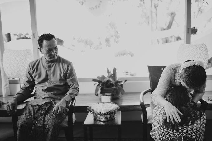Checklist Foto Pernikahan: Momen Bersama Pasangan Image 18
